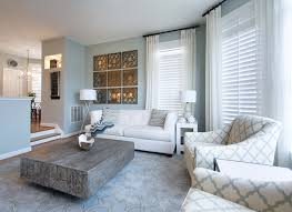 Home Interior Painting Cost Room Cost Of Painting A Room Design Decorating Beautiful At Cost