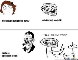 Ba Dum Tss Meme - ba dum tss by nasserkadamani meme center