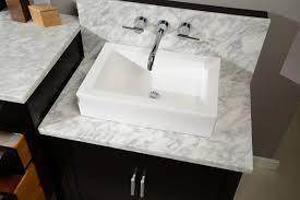 84 Inch Double Sink Bathroom Vanity Direct Vanity Sink Horizon 84