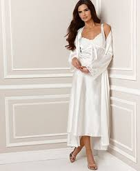 honeymoon sleepwear 99 best sleepwear images on pjs nightgowns and nightwear