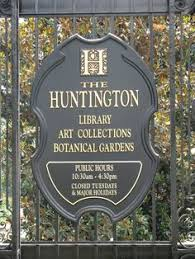 Huntington Botanical Gardens Pasadena by Tea Room At The Huntington Library U0026 Botanical Gardens San Marino