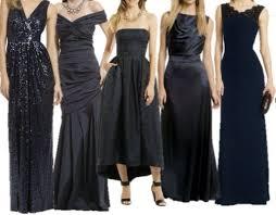 please help me find long navy blue bridesmaid dresses weddingbee