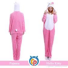 sale animal pajamas pajamas familay pajamas lovely