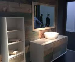 Bathrooms Shelves Bathroom Storage Shelves The Design Commitment You Won T Regret