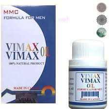 vimax canadian oil in pakistan