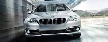 cost to lease a bmw 3 series thanks to inflated residuals lease a bmw 528i for 398 month 0