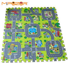 cheap educational rugs creative rugs decoration