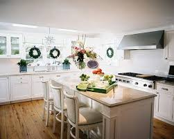 Kitchen With Island Images 277 Best Home Kitchens Images On Pinterest Kitchen Dream