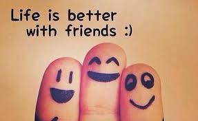 friendship day messages 2015 11 witty quotes to wish