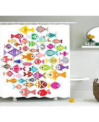 Childrens Shower Curtains Childrens Shower Curtains Tweet Dreams Birdie Lovebirds