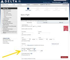 Delta Airlines Baggage Fees 100 Delta Bag Fees Military Discounts On Flights Delta
