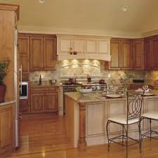 Traditional Kitchens Designs Design Ideas Gallery Traditional Small E For