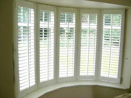bay window with built in blinds house windows with built in