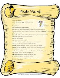 54 best pirate theme images on pinterest pirate party pirate