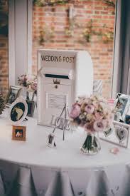 card box birdcage alternatives weddingbee