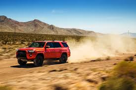problems with toyota 4runner 2018 toyota 4runner trd pro forus problems ausi suv