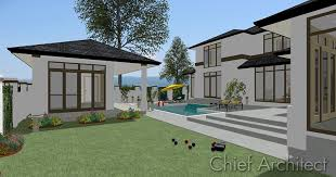 home designer architectural chief architect home designer suite 2016 pc mac software ca