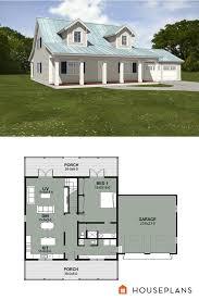 farmhouse house floor plans luxihome