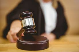 Seeking Judge Clrep Seeks Judges For Moot Court Competition Maryland State Bar