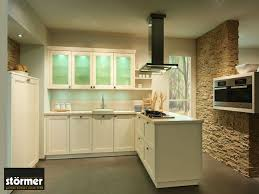 k che ausstellungsst ck küchen ausstellungsstücke vergleichen infos tipps