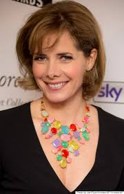 darcey bussell earrings darcey bussell needs a hip replacement after years of take