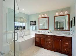traditional bathroom designs 2012 sacramentohomesinfo