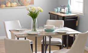 Proper Way To Set A Table by How To Use Table Runners Overstock Com