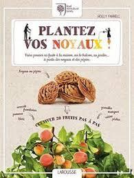livre cuisine v arienne cuisiner les superaliments collectif renaudbray livre book