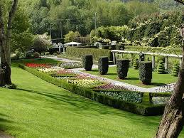 garden design images english garden design english garden design d ridit co