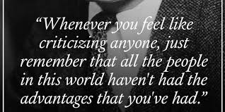 15 best f fitzgerald quotes