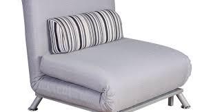 futon futon mattress and frame set which suitable for futon
