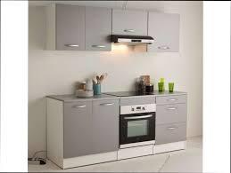 evier cuisine conforama meuble cuisine poignee meuble cuisine conforama