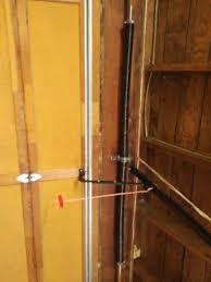 Overhead Door Massachusetts by 5 Star Monterey Ca Garage Door Repair U0026 Install Reviews