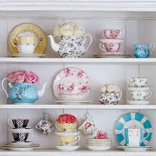 royal albert china patterns and giftware at matching china
