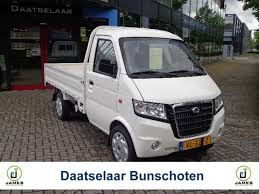 suzuki carry pickup used suzuki carry your second hand cars ads