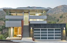complete house plans metal houses prices into the glass awning to complete house plans