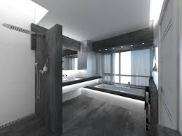 best 25 grey minimalist bathrooms ideas on pinterest grey