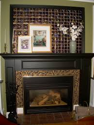 Fireplace Design Images by Fabulous Fireplaces