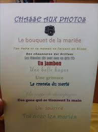 dã marches administratives aprã s mariage 150 best mariage images on marriage boyfriends and