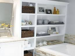 bathroom storage for small bathrooms 18 storage ideas for small
