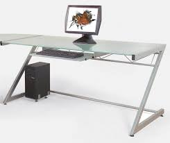 Unique Desks by Accessories And Furniture Astounding Curved Office Desk
