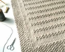 wedding gift knitting patterns knitting patterns by fiftyfourtenstudio on etsy
