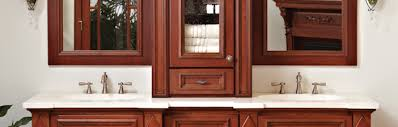Vanity Top Cabinets For Bathrooms Bathroom Vanity With Cabinet On Top Home Design Plan