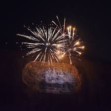 stone mountain laser light show life with 4 boys summer at the rock and 4th of july weekend at