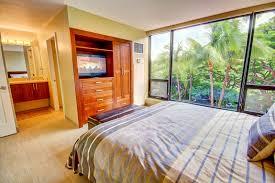 bedrooms biggest flat screen tv cheap flat screen tv under 100