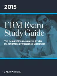 frm study guide 2015 basel ii basel iii
