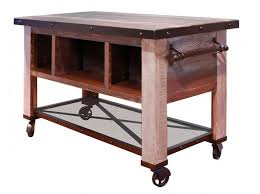 threshold kitchen island international furniture direct 900 antique 5 drawer kitchen island