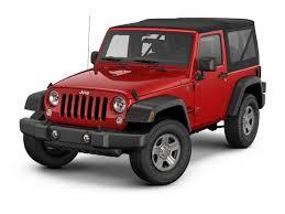 7 passenger jeep wrangler jeep wrangler in san diego ca san diego chrysler dodge jeep ram