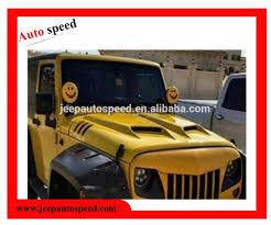 transformers jeep wrangler transformer hood for jeep wrangler jk buy transformer hood jeep