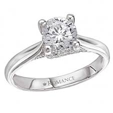 engagement rings 100 engagement rings